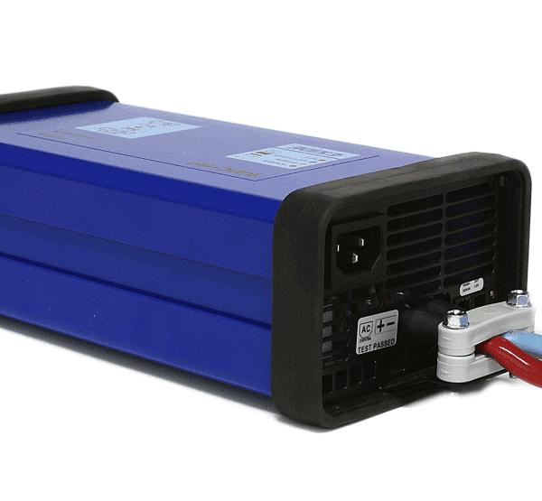 GNB SHARP HF (SMC)