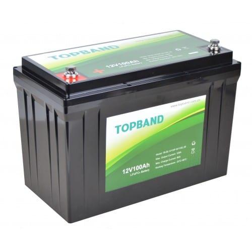 Topband